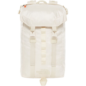 The North Face Lineage Pack 23L, vintage white/vintage white